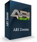 ARI Zoom