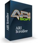ARI Scroller