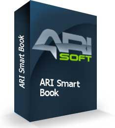 ARI Smart Book