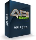 ARI Quiz