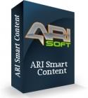 ARI Smart Content