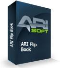 ARI Flip Book