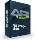 ARI Image Slider