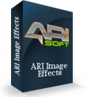 ARI Image Effects