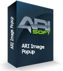 ARI Image Popup