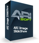 ARI Image SlideShow