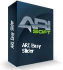 ARI Easy Slider