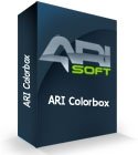 ARI Colorbox