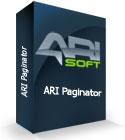 ARI Paginator
